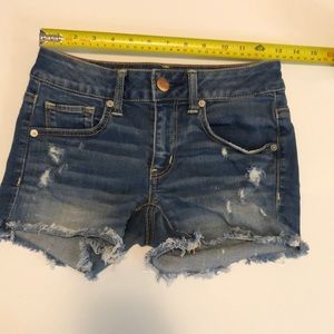 American Eagle Outfitters size 2